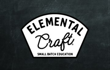 Elemental Craft