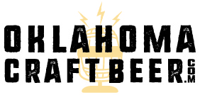 Oklahoma Craft Beer