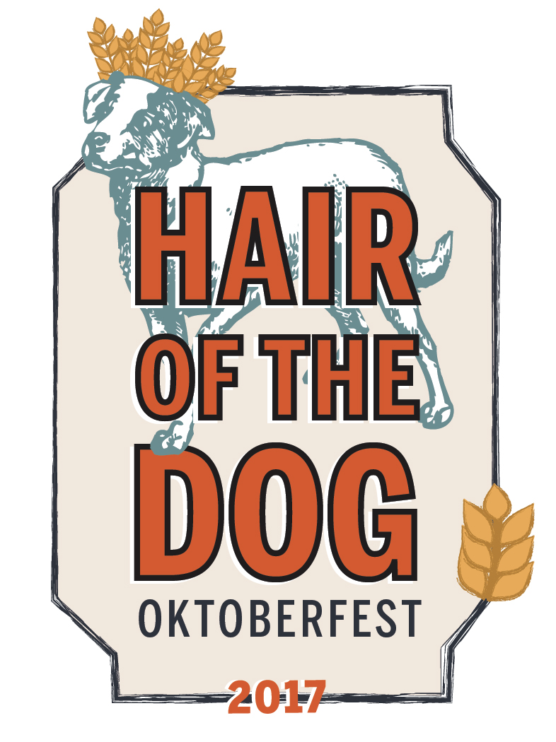 Hair of the Dog Oktoberfest